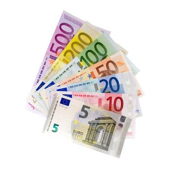 geld vermehren schnell