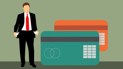 Schulden schnell abzahlen